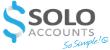 Solo-Accounts-So-Simple-Logo