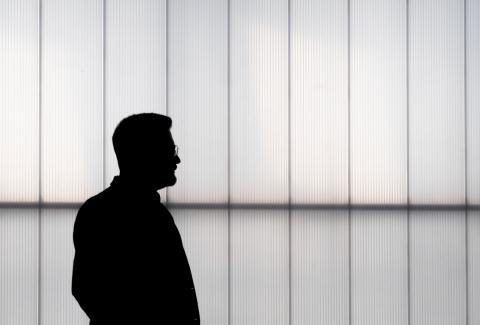 buyer-persona-man-hidden-face